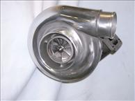 Borg Warner Bullseye Power S364 Turbo