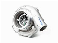 Garrett GTX3576R Dual Ball Bearing Turbo